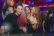 Halloween - Volksgarten - Fr 31.10.2014 - Halloween Party, Volksgarten27
