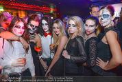 Halloween - Volksgarten - Fr 31.10.2014 - Halloween Party, Volksgarten3