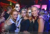 Halloween - Volksgarten - Fr 31.10.2014 - Halloween Party, Volksgarten30