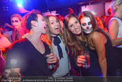 Halloween - Volksgarten - Fr 31.10.2014 - Halloween Party, Volksgarten33