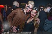 Halloween - Volksgarten - Fr 31.10.2014 - Halloween Party, Volksgarten37
