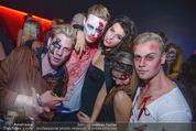 Halloween - Volksgarten - Fr 31.10.2014 - Halloween Party, Volksgarten38