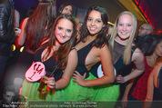 Halloween - Volksgarten - Fr 31.10.2014 - Halloween Party, Volksgarten39