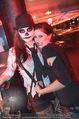 Halloween - Volksgarten - Fr 31.10.2014 - Halloween Party, Volksgarten45