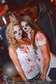 Halloween - Volksgarten - Fr 31.10.2014 - Halloween Party, Volksgarten56