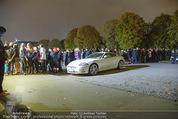 Halloween - Volksgarten - Fr 31.10.2014 - Halloween Party, Volksgarten57