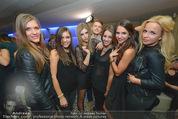 Halloween - Babenberger Passage - Fr 31.10.2014 - Club Fusion Halloween Clubbing, Babenberger Passage10