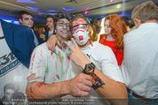 Halloween - Babenberger Passage - Fr 31.10.2014 - Club Fusion Halloween Clubbing, Babenberger Passage100