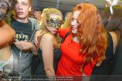 Halloween - Babenberger Passage - Fr 31.10.2014 - Club Fusion Halloween Clubbing, Babenberger Passage101
