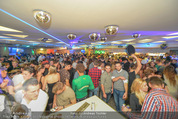 Halloween - Babenberger Passage - Fr 31.10.2014 - Club Fusion Halloween Clubbing, Babenberger Passage103