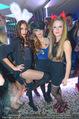 Halloween - Babenberger Passage - Fr 31.10.2014 - Club Fusion Halloween Clubbing, Babenberger Passage106