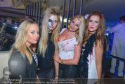 Halloween - Babenberger Passage - Fr 31.10.2014 - Club Fusion Halloween Clubbing, Babenberger Passage110