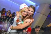 Halloween - Babenberger Passage - Fr 31.10.2014 - Club Fusion Halloween Clubbing, Babenberger Passage118
