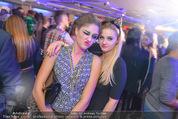 Halloween - Babenberger Passage - Fr 31.10.2014 - Club Fusion Halloween Clubbing, Babenberger Passage121