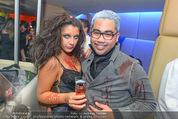 Halloween - Babenberger Passage - Fr 31.10.2014 - Club Fusion Halloween Clubbing, Babenberger Passage123