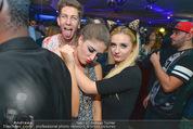 Halloween - Babenberger Passage - Fr 31.10.2014 - Club Fusion Halloween Clubbing, Babenberger Passage125