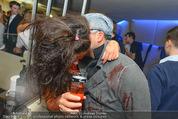 Halloween - Babenberger Passage - Fr 31.10.2014 - Club Fusion Halloween Clubbing, Babenberger Passage127