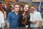 Halloween - Babenberger Passage - Fr 31.10.2014 - Club Fusion Halloween Clubbing, Babenberger Passage134