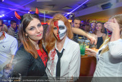 Halloween - Babenberger Passage - Fr 31.10.2014 - Club Fusion Halloween Clubbing, Babenberger Passage135