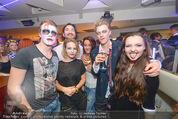 Halloween - Babenberger Passage - Fr 31.10.2014 - Club Fusion Halloween Clubbing, Babenberger Passage142