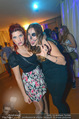 Halloween - Babenberger Passage - Fr 31.10.2014 - Club Fusion Halloween Clubbing, Babenberger Passage147