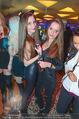 Halloween - Babenberger Passage - Fr 31.10.2014 - Club Fusion Halloween Clubbing, Babenberger Passage22