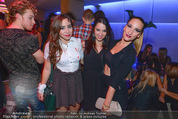 Halloween - Babenberger Passage - Fr 31.10.2014 - Club Fusion Halloween Clubbing, Babenberger Passage24