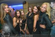 Halloween - Babenberger Passage - Fr 31.10.2014 - Club Fusion Halloween Clubbing, Babenberger Passage29