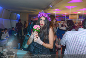 Halloween - Babenberger Passage - Fr 31.10.2014 - Club Fusion Halloween Clubbing, Babenberger Passage36