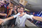 Halloween - Babenberger Passage - Fr 31.10.2014 - Club Fusion Halloween Clubbing, Babenberger Passage5