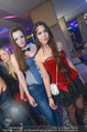 Halloween - Babenberger Passage - Fr 31.10.2014 - Club Fusion Halloween Clubbing, Babenberger Passage52