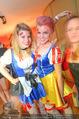 Halloween - Babenberger Passage - Fr 31.10.2014 - Club Fusion Halloween Clubbing, Babenberger Passage58