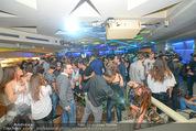 Halloween - Babenberger Passage - Fr 31.10.2014 - Club Fusion Halloween Clubbing, Babenberger Passage59