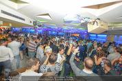 Halloween - Babenberger Passage - Fr 31.10.2014 - Club Fusion Halloween Clubbing, Babenberger Passage60