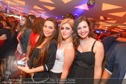 Halloween - Babenberger Passage - Fr 31.10.2014 - Club Fusion Halloween Clubbing, Babenberger Passage74