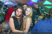 Halloween - Babenberger Passage - Fr 31.10.2014 - Club Fusion Halloween Clubbing, Babenberger Passage76