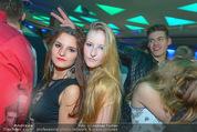 Halloween - Babenberger Passage - Fr 31.10.2014 - Club Fusion Halloween Clubbing, Babenberger Passage79