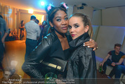 Halloween - Babenberger Passage - Fr 31.10.2014 - Club Fusion Halloween Clubbing, Babenberger Passage8