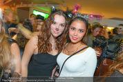 Halloween - Babenberger Passage - Fr 31.10.2014 - Club Fusion Halloween Clubbing, Babenberger Passage81