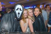 Halloween - Babenberger Passage - Fr 31.10.2014 - Club Fusion Halloween Clubbing, Babenberger Passage83