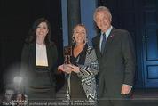 Post Prospekt Award - Semperdepot - Di 04.11.2014 - 100