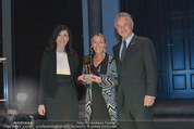 Post Prospekt Award - Semperdepot - Di 04.11.2014 - 101