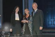 Post Prospekt Award - Semperdepot - Di 04.11.2014 - 102