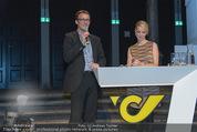 Post Prospekt Award - Semperdepot - Di 04.11.2014 - 105