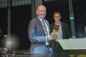 Post Prospekt Award - Semperdepot - Di 04.11.2014 - 106