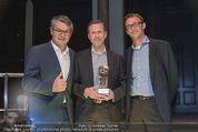 Post Prospekt Award - Semperdepot - Di 04.11.2014 - 108