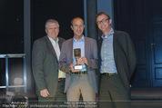 Post Prospekt Award - Semperdepot - Di 04.11.2014 - 109