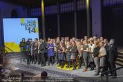 Post Prospekt Award - Semperdepot - Di 04.11.2014 - 110