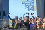 Post Prospekt Award - Semperdepot - Di 04.11.2014 - 114