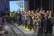 Post Prospekt Award - Semperdepot - Di 04.11.2014 - Gruppenfoto Sieger115